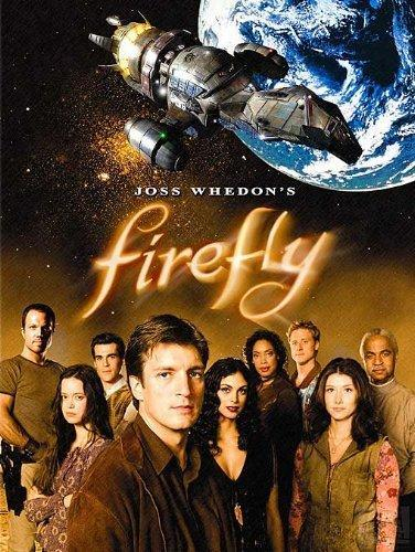 firefly_tv_series-864482280-large