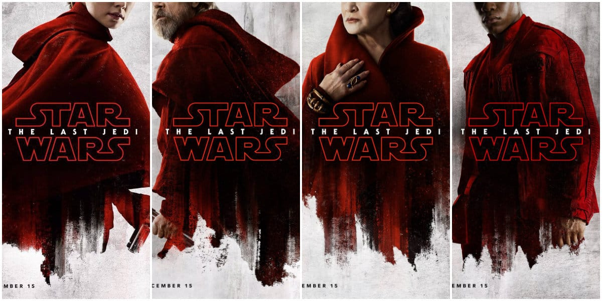 new-character-posters-released-for-star-wars-the-last-jedi-3