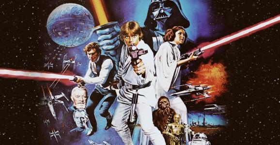 star-wars-578x299